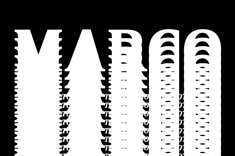 Marco's Fashion